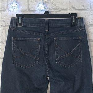 NYDJ Jeans - NYDJ Dark Wash